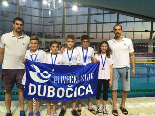 pk-dubocica-avgust-2016