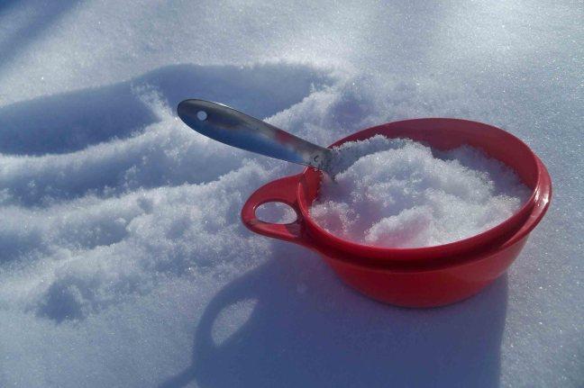 zima-ishrana