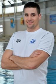 MilanStojilkovic