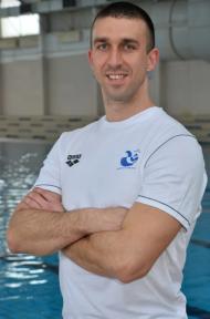 MiroslavKocic